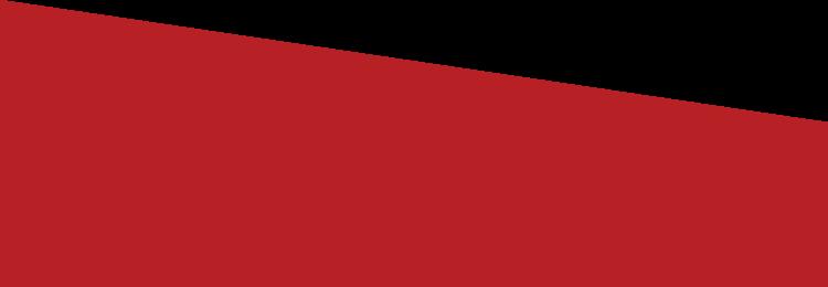 Am'z Studioコンセプト背景画像