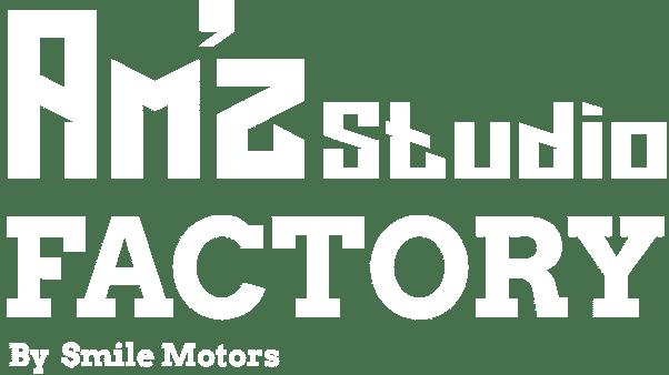 AM'Z STUDIO FACTORY